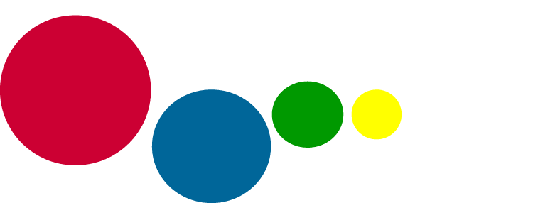 Curia Market Research - accurate, affordable, astute